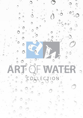Art_of_Water_Collecti
