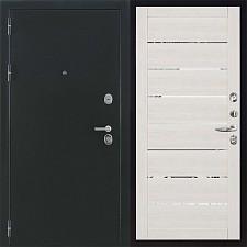 Входная дверь Двери Регионов Престиж Президент 2125