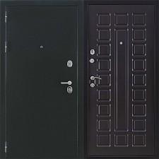 Входная дверь Двери Регионов Престиж Президент Стандарт