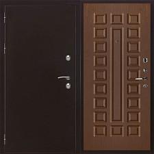 Металлическая дверь REGIDOORS Антик М Термо 3 Стандарт
