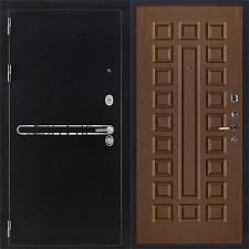 Входная дверь Двери Регионов S 1Z Президент Стандарт