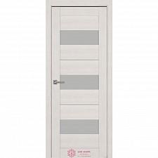 Межкомнатная дверь Двери Регионов Urban 04  Eco Жемчуг