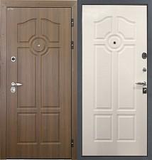Двери Интекрон Сенатор