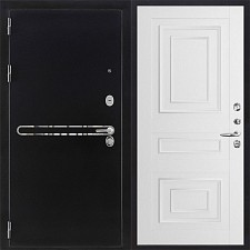 Входная дверь Двери Регионов S 1Z Президент Florence 62001