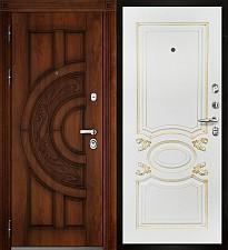 Двери Двери Регионов Golden