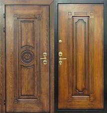 Двери Интекрон Заказ