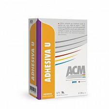 Клей универсальный Adhesiva Италия Adhesiva ACM A 10031