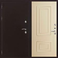 Металлическая дверь REGIDOORS Антик М Термо 3 Florence 62002