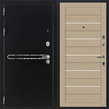 Входная дверь Двери Регионов S 1Z Президент 2127