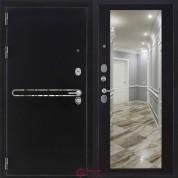 Входная дверь Двери Регионов Престиж Президент Венге