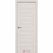 Межкомнатная дверь Двери Регионов Urban 01  Eco Жемчуг