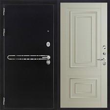 Входная дверь Двери Регионов S 1Z Президент Florence 62002