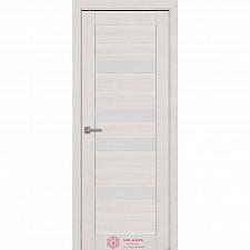 Межкомнатная дверь Двери Регионов Urban 24  Eco Жемчуг