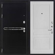 Входная дверь Двери Регионов S 1Z Президент Турин