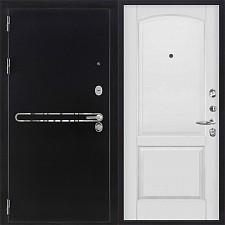 Входная дверь Двери Регионов S 1Z Президент Фоборг