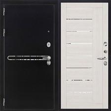Входная дверь Двери Регионов S 1Z Президент 2110
