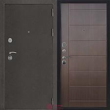 Входная дверь Двери Регионов Престиж Галеон Эковенге