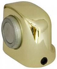 Упор ARMADILLO магнитный MDS Золото