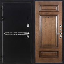 Входная дверь Двери Регионов S 1Z Президент Рим