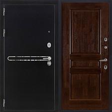 Входная дверь Двери Регионов S 1Z Президент Виктория