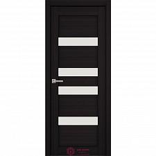 Межкомнатная дверь Двери Регионов Urban 24  Eco Венге