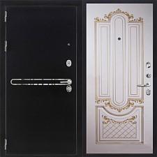 Входная дверь Двери Регионов S 1Z Президент Александрия
