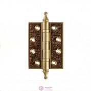 Петля универсальная ARMADILLO Classic Castillo Французское золото