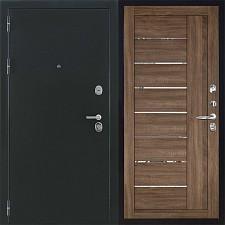 Входная дверь Двери Регионов Престиж Президент 2110