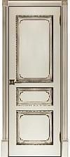 Межкомнатная дверь Эмаль Классика Классика-5 ДГ