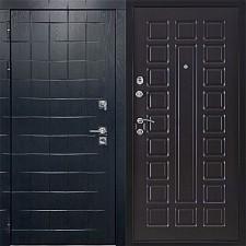 Дверь входная Двери Регионов взломостойкая Сенатор Плюс Стандарт
