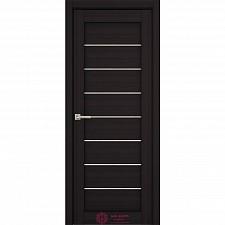Межкомнатная дверь Двери Регионов Urban 05  Eco Венге