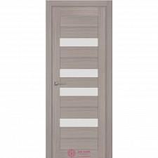 Межкомнатная дверь Двери Регионов Urban 24  Eco Серый