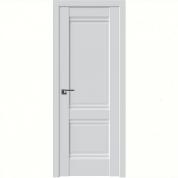 Двери Profil Doors U