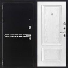 Входная дверь Двери Регионов S 1Z Президент Корсика