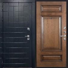 Дверь входная Двери Регионов взломостойкая Сенатор Плюс Рим