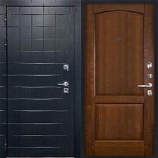 Дверь входная Двери Регионов взломостойкая Сенатор Плюс Фоборг
