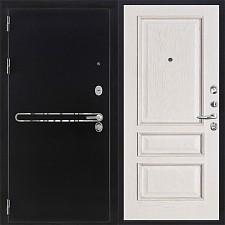 Входная дверь Двери Регионов S 1Z Президент Вена
