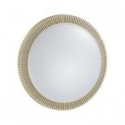 Настенно-потолочный светильник Sonex 3032/EL