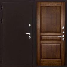 Металлическая дверь REGIDOORS Антик М Термо 3 Гармония