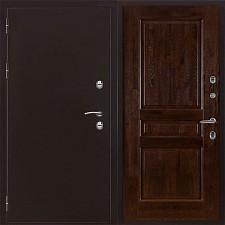 Металлическая дверь REGIDOORS Антик М Термо 3 Виктория
