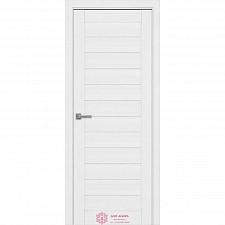 Межкомнатная дверь Двери Регионов Urban 01  Eco Белый