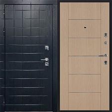 Дверь входная Двери Регионов взломостойкая Сенатор Плюс Лайт MD-003