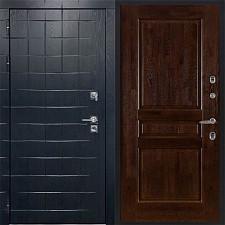 Дверь входная Двери Регионов взломостойкая Сенатор Плюс Виктория
