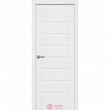 Межкомнатная дверь Двери Регионов Urban 05  Eco Белый