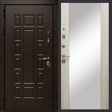 Входная дверь Сударь Дива МД-38
