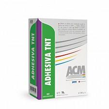 Клей для флизелиновых обоев Adhesiva Италия Adhesiva ACM A 10016 300